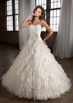 wedding dresses wedding dresses wedding dresses wedding dresses wedding dresses wedding dresses wedding dresses wedding dresses wedding dresses