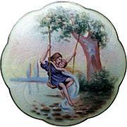 Image result for gustav gaudernack