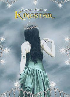 http://www.amazon.it/Kingstar-Connie-Furnari-ebook/dp/B00W43W7I4/ref=pd_ecc_rvi_3