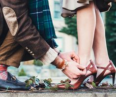 ' — Chivalry Gentleman's Essentials Romantic Couples, Cute Couples, Classy Girl, Chivalry, Love Couple, Love Is Sweet, Girls Wear, Couple Pictures, Belle Photo