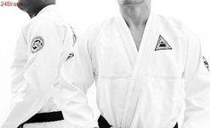 Saiba por que a luta entre GSP e Anderson Silva pode sair do papel