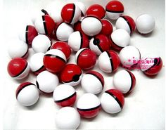 10pcs/lot Pokemon Monsters Anime  Pokeball  pokemon ball  action figure small mega model toy for gift kids toys free shipping #>=#>=#>=#>=#> Click on the pin to check out discount price, color, size, shipping, etc. Save and like it!