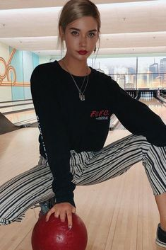 If you wanna play with you better wear Local Authority. Sporty Outfits, Sporty Style, Best Wear, Cotton Fleece, Hoodies, Sweatshirts, Black Cotton, Crew Neck, Play