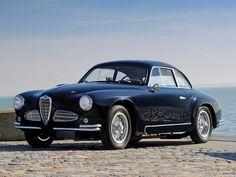 Alfa 1900 Sprint