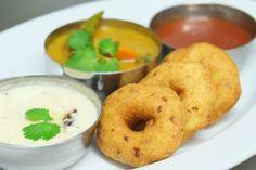 Beautiful Google+ photo from Indisches Restaurant in Berlin / Jolie photo Google+ de Indisches Restaurant à Berlin https://plus.google.com/u/1/b/111633823308851980087/+AapkaBerlinIndischesRestaurant/posts/j3gusEfH8nN