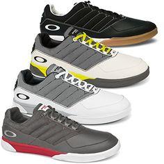 19 Best Men s Golf Shoes images  255d1323f