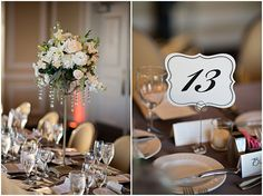 Elegant Lavender, Ivory & Blush Orlando Rooftop Wedding - Fab You Bliss