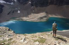 9 Bucket List Hikes in Banff National Park   Banff & Lake Louise Tourism