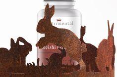 """""""rostfrei"""" geschützt mit hochwertigem Reishi Sporenextrakt als Antioxidantium"""