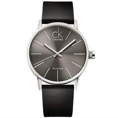 Cheap Top disegno delle marche famose analogico al quarzo uomo orologi di modo delle donne di lusso cinghia di cuoio da polso per orologio maschile relojes, Compro Qualità Attività orologi direttamente da fornitori della Cina: