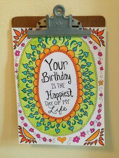 Thrive 360 Living: Doodle Art for the Heart Doodle Paint, Doodle Doodle, Doodle Art Journals, Doodle Lettering, Diy Artwork, Make Happy, Day Of My Life, Doodle Drawings, Cute Quotes