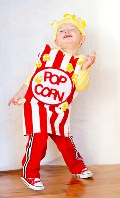 Childrens Costume Kids Costume Halloween Costume by TatersPlace, $65.00