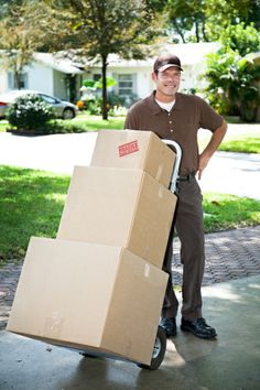 Sprint Van Moving Service is a leader in local and piano moving service for the greater Rockville MD. If you need residential mover.