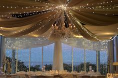 Sunset Weddings at Opal Cove Resort Coffs Harbour
