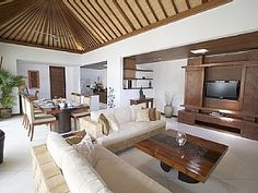 Google Image Result for http://images.ownersdirect.co.uk/home-sanur-indonesian-holiday-letting-living-and-dining-room-in-modern-balinese-style-385032.jpg