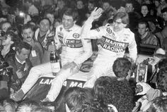 http://biser3a.com/rally/henri-toivonen-biography-and-pictures/