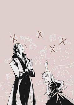 Mafia, Manga Anime, Anime Art, Bungou Stray Dogs Characters, Edogawa Ranpo, Dazai Bungou Stray Dogs, Fan Art, The Masterpiece, Angels And Demons