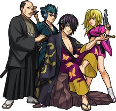 Anime Chibi, Organization, Manga, Random, Drawings Of Faces, Getting Organized, Organisation, Manga Anime, Tejidos