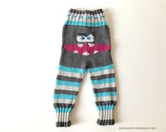 Monsterhose, die nächste Größe Monster, Sweatpants, Babys, Material, Fashion, Baby Knitting, Threading, Trousers, Cotton