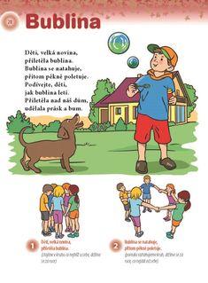 Sewing Hacks, Activities For Kids, Comics, Children, Young Children, Boys, Children Activities, Kids, Kid Activities