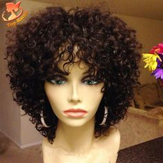 Black Hairstyles Pictures black hairstyles bob to bring your dream hairstyle into your life Short Curly Weave Cheap Wigs Baby Hairs Full Lace Wigs Short Lace Front Wigs Black Hairstyles Curly Bob Hairstyles Medium Curly Haircuts Curly Hair