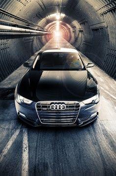 #Audi #AudiHuntValley #quattro