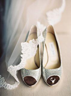 Die 53 Besten Bilder Von Jimmy Choo Wedding Bridal Shoe Bhs