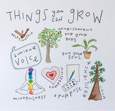 Browse to the original website about Yoga motivation Citations Yoga, Doodles, Yoga Quotes, Baby Quotes, Note To Self, Happy Thoughts, Self Improvement, Beautiful Words, Beautiful Life