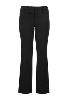 the smart trouser in