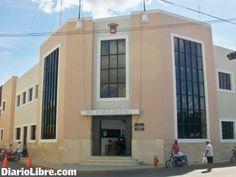 Ayuntamientos del Cibao escogen directivos sin problemas