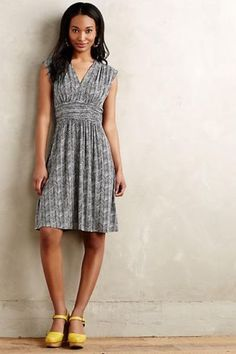 Anthropologie-Dancette-Knit-Dress-By-Plenty-By-Tracy-Reese