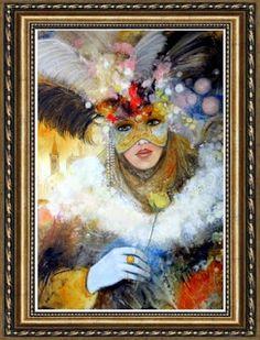 Marcia Batoni - Artes Visuais: *Jean Claude Campana