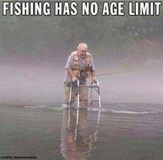 fly fishing tips trout Funny Fishing Memes, Fishing Quotes, Fishing Humor, Fishing Stuff, Fishing Life, Gone Fishing, Fishing 101, Bowfishing, Hilario