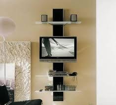 decorar colocar tv en una columna - Buscar con Google