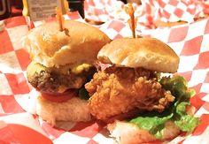 Slider House in Nashville What to Order at 6 of Nashvilles Newest Restaurants