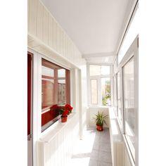 Oversized Mirror, Furniture, Home Decor, Room Decor, Home Interior Design, Home Decoration, Interior Decorating, Home Improvement