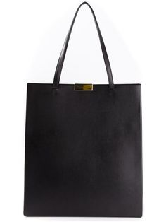 Shop Stella McCartney 'Beckett' tote in Di Pierro from the world's best independent boutiques at farfetch.com. Shop 300 boutiques at one address.