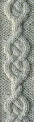 by Annie Maloney A new selection of 29 cable stitch patterns, designed by the author. Note: File size is document is 36 pgs plus cover. Please check the errata page for Annie Maloney pu… Cable Knitting Patterns, Knitting Stitches, Stitch Book, Stitch 2, Fair Isle Knitting, Stitch Design, Pattern Blocks, Stitch Patterns, Dog Blankets