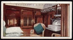 """https://flic.kr/p/CG7s95 