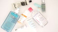 All Time Favorites All About Time, Skincare, Skin Care, Skin Treatments