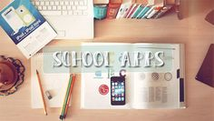 Are you looking for an App for School in 2019 which helps you in keeping track of all academic activities such as attendance, exams, resul. School App, School Fees, School Events, Online Test Series, Online Tests, Class App, Exam Schedule, Time Based