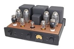 http://www.iconaudio.com/portfolio-category/integrated-amplifiers/