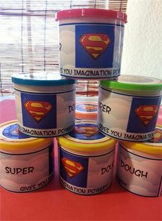 Parties and Surprises - Kyle, TX, personalize your party, we make the ordinary Extraordinary. Superman Party, Baby First Birthday, First Birthdays, Birthday Ideas, Party Ideas, Hero, Boys, Baby Boys, One Year Birthday
