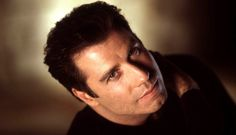 JoBlo Podcast: The Canadian Road Trip! Breaking Bad & Travolta's ...