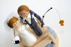 handmade wedding - emmaline bride
