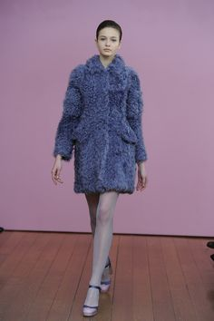 Philosophy   Fall 2011 Ready-to-Wear Collection   Style.com