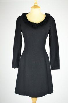 Vintage Dresses | All Original at Mela Mela Vintage