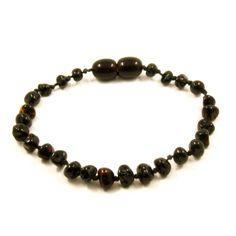 Amber Bracelet, Bracelets, Baltic Amber, Mom And Baby, Jewelry, Jewlery, Bijoux, Schmuck, Jewerly