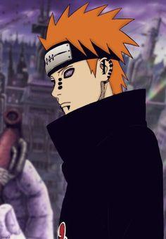 Naruto Sasuke Shippuden, Itachi, Naruto Uzumaki, Naruto And Sasuke, Naruto Art, Hinata Hyuga, Pain Naruto, Anime Naruto, Naruto Supreme