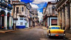 Si hay una música que consigue arrancarme a bailar sacarme una sonrisa y transportarme a tierras más cálidas esa es sin duda la música cubana. Qué tendrá esa isla que no deja indiferente a nadie? #Cuba #LaHabana #HoyTeSueño #BonitosYDulcesSueños #RepresentCuba #Orishas #MúsicaCubana #QuieroBailarTodaLaNoche #Zzzzzzzzzz #Isla #LaHabanaVieja #Habana #Santeria #Elegua #Yemaya by pilar_vaquero